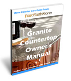 Granite Care Guide