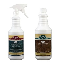 Granite Care Kit Silver