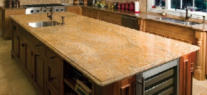 Granite Stores : Payment Options. Typical payment terms for granite countertops include ...