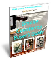 granite countertop buyers guide